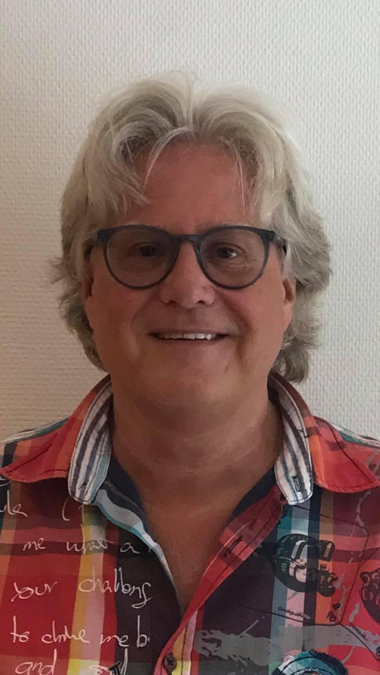 Peter Hagelin